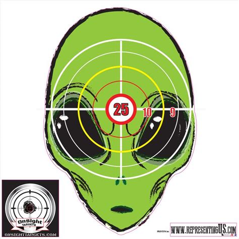 printable head targets 116 best free printable shooting targets images on