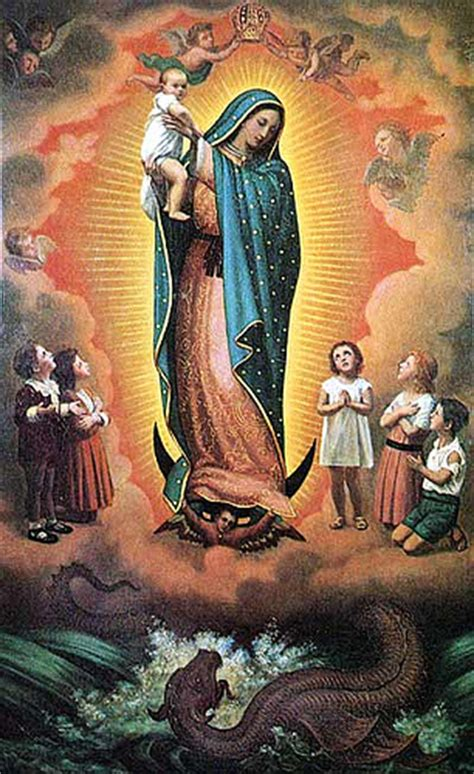 guadalupe a river of light the story of our of guadalupe from the century to our days books por nuestras raices prehispanicas podemos tener en cuenta