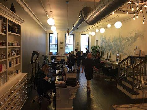 best hairdresser in boston trephin hair salon best of boston