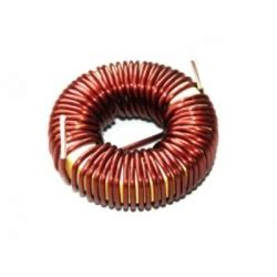 inductor coil series inductive choke inductive choke manufacturers and suppliers at everychina