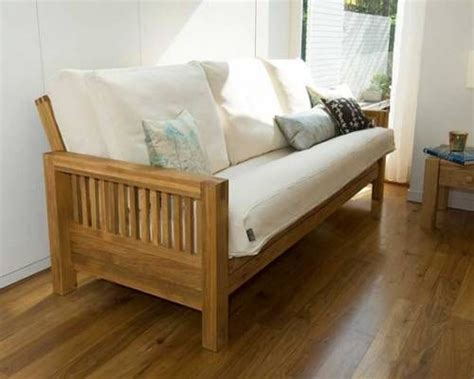 futon company discount code futon company discount code bm furnititure