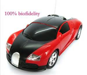 Bugatti Rc Cars For Sale Get Cheap Bugatti For Sale Aliexpress