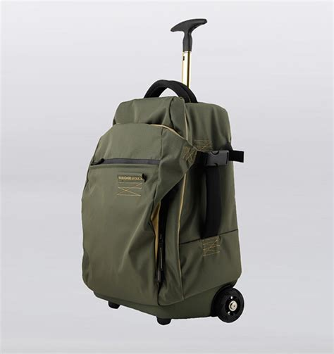 mandarina duck cabin luggage the gallery for gt mandarina duck luggage