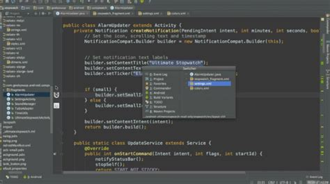 android developer studio launches android studio and new features for developer console including beta releases