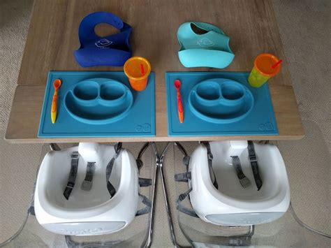toddler plates that stick to table 60 best baby products and tips images on