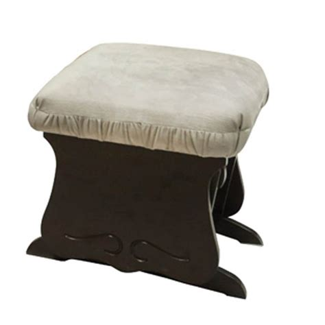 best glider and ottoman best chairs glider and ottoman best chairs gliding