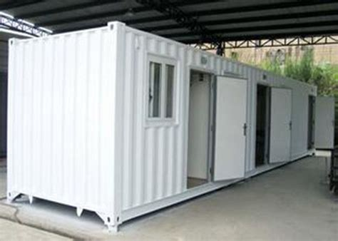 temporary housing custom portable shipping container homes portable temporary housing
