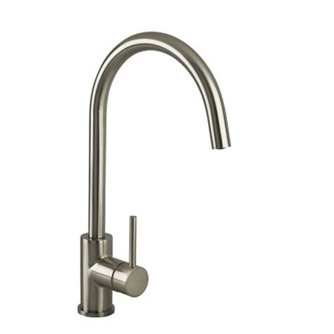 B Q Kitchen Sink Mixer Taps Bristan Pistacio Kitchen Sink Mixer Chrome Tap Spare Parts Pst Efsnk Bn