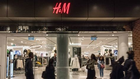 h m to open in wollongong illawarra mercury