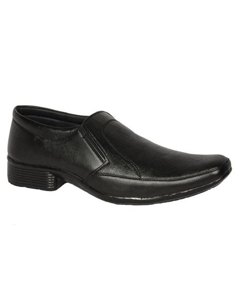 formal flats shoes just flats black formal shoes price in india buy just