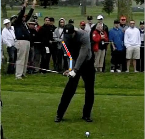 effortless power golf swing top 25 ideas about simple swing thoughts on pinterest