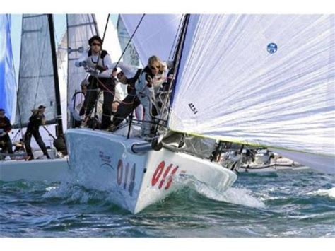 melges x boat price melges 32 for sale daily boats buy review price