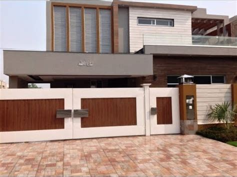 Best Selling House Plans 2016 House For Sale In Bahria Town Lahore Size 1 Kanal Sami