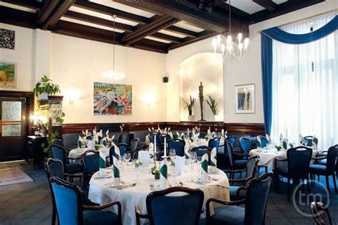 deutsches haus braunschweig restaurant butler gastronomief 252 hrer italienisches restaurant al