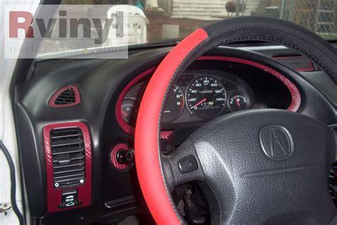 tire pressure monitoring 1996 acura integra auto manual service manual 1996 acura integra dashboard light replacement service manual 1996 acura
