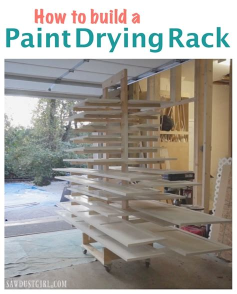 paint for cabinet doors paint drying rack for cabinet doors sawdust 174