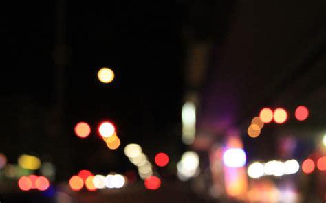 Nightlight Ls by Lights In The Window Salon Des Refus 233 S