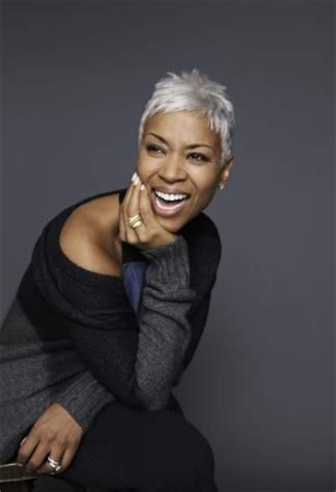 hairstyles for african american women over 50 gallery 1000 images about gorgeous gray on pinterest silver