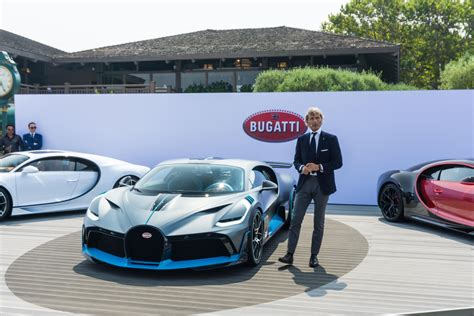divo ii bugatti divo is a 6m hypercar made for corners not for