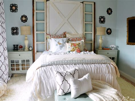 shabby chic rustic furniture rustic bedroom ideas shabby chic bedroom