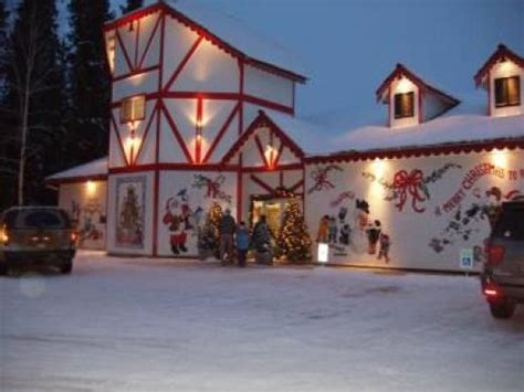 santa claus house north pole ak 11 best christmas and north pole alaska images on
