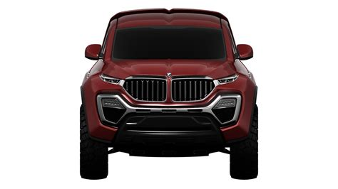 bmw bakkie 2020 bmw and the future of the cab bakkie co za