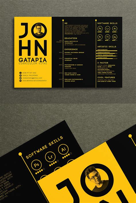 graphics design work experience data analyst job description resume icons for graphic
