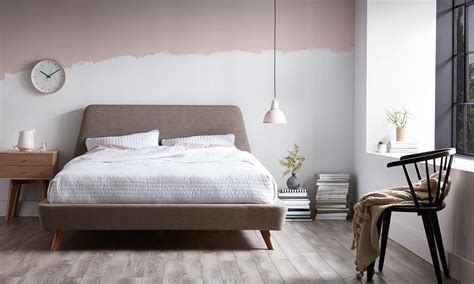 scandinavian bed chic scandinavian decor ideas you have to see overstock com