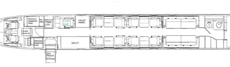 gulfstream g650 floor plan gulfstream g650 floor plan beste awesome inspiration