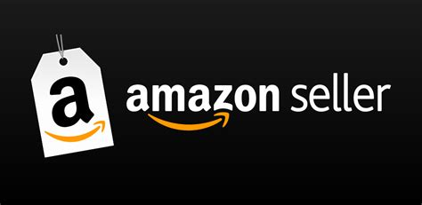 amazoncom amazon seller appstore  android