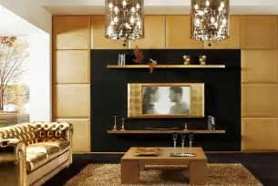 Art Deco Home Decor by Art Deco Interior Designs And Furniture Ideas