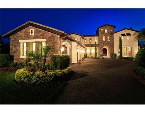luxury home builders in orlando fl luxury home builders in orlando fl orlando new custom