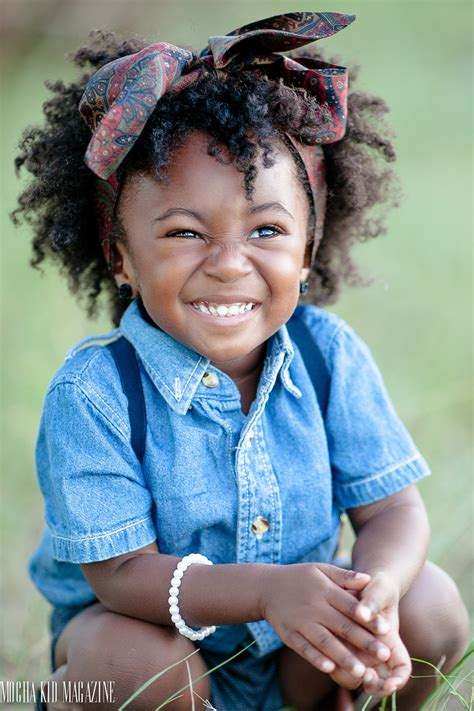 three year old black hairstyles 1000 images about art photography on pinterest