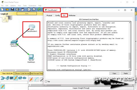 cisco packet tracer switch configuration tutorial pdf configure telnet in cisco packet tracer images video