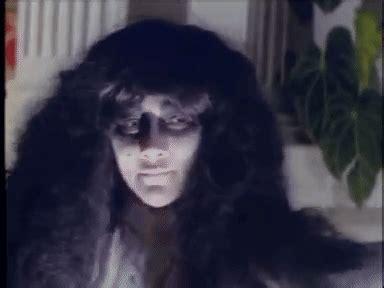 rekomendasi film horor indonesia 9 film horor pendek karya sineas indonesia yang wajib kamu