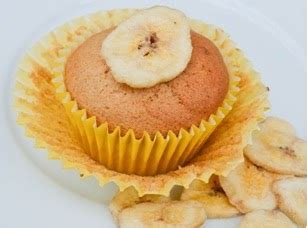 Kocokan Telur Kocokan Adonan Kue Gagang Warna Warni Cantik resep aneka kue muffin resep masakan kue minuman terbaru