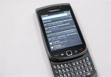 Blackberry Torch 9800 blackberry torch 9800 os 6 0 0 576 leaked cenlauve