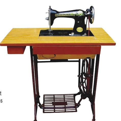 Table For Sewing Machine by 5drawer Table And Stand Of Domestic Made In China