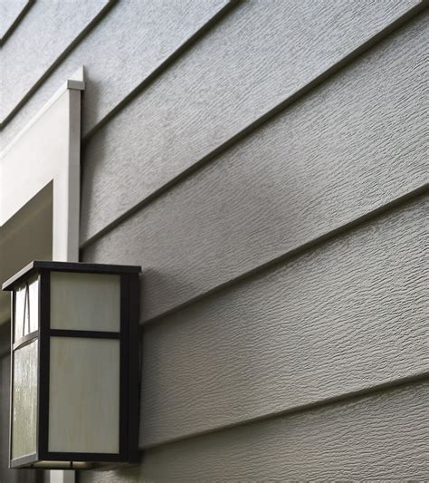 celect siding reviews royal celect siding picture gallery nj image photos