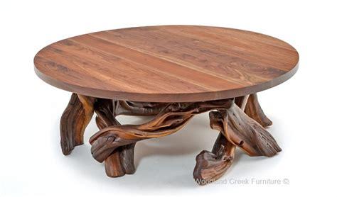 log coffee table log coffee table rustic coffee table barn wood coffee table