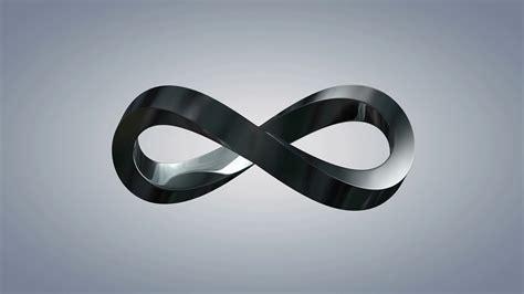 Infinity Physic Mathematics Infinitesimals Number