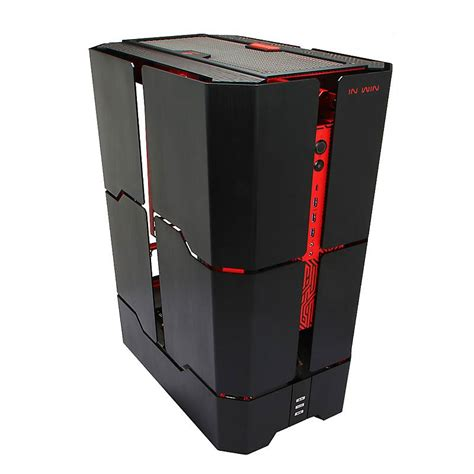 Casing Asus Semua Type Motomo in win h tower asus rog edition e atx tower black h tower mwave au
