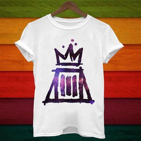 Fall Out Boy Paramore Monumentour 1 Shirt monumentour paramore fall out boy tour logo galaxy t shiirt t