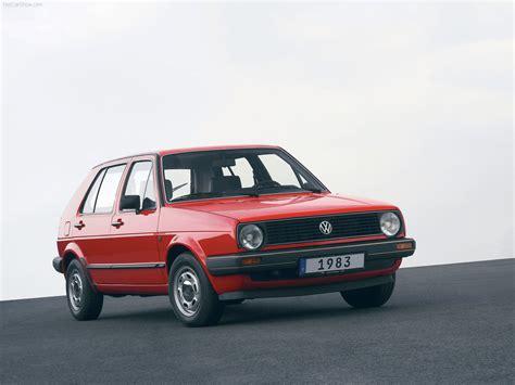 how cars work for dummies 1983 volkswagen golf windshield wipe control volkswagen golf 2 pagenstecher de deine automeile im netz