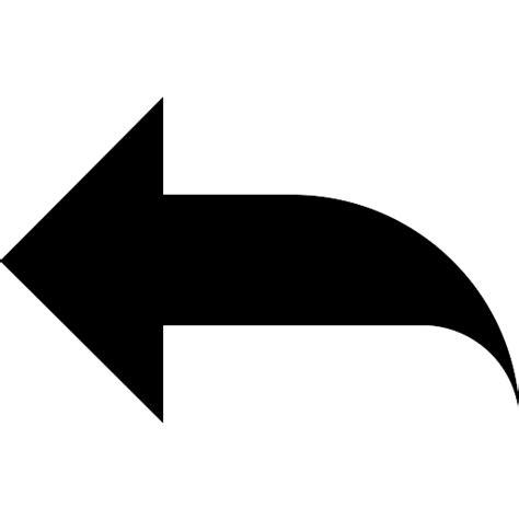 imagenes de flechas antiguas flecha en semic 237 rculo iconos gratis de flechas