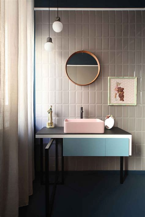 bathroom tile trends 2017 2017 tile trends the experts predict what s next tile