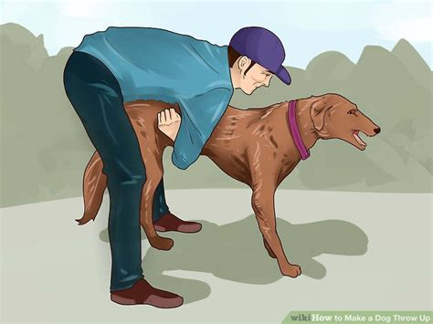 make throw up how to make a throw up 13 steps with pictures wikihow