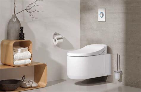 bidet pour toilettes 3 tendances salle de bain en 2018 ateliers jacob