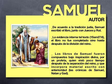 libro de los jueces la enciclopedia libre libro de los jueces la clase 6 libros de samuel y reyes