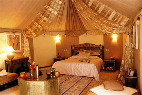 Bedroom Furniture Ideas For Small Rooms jardin d issil luxury tents marrakech morocco fleewinter